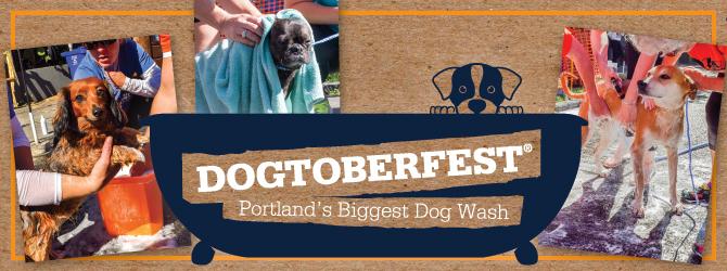 Dogtoberfest_temp-web-header_670x250_160509