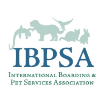 IBPSA International Boarding Pet Services Association